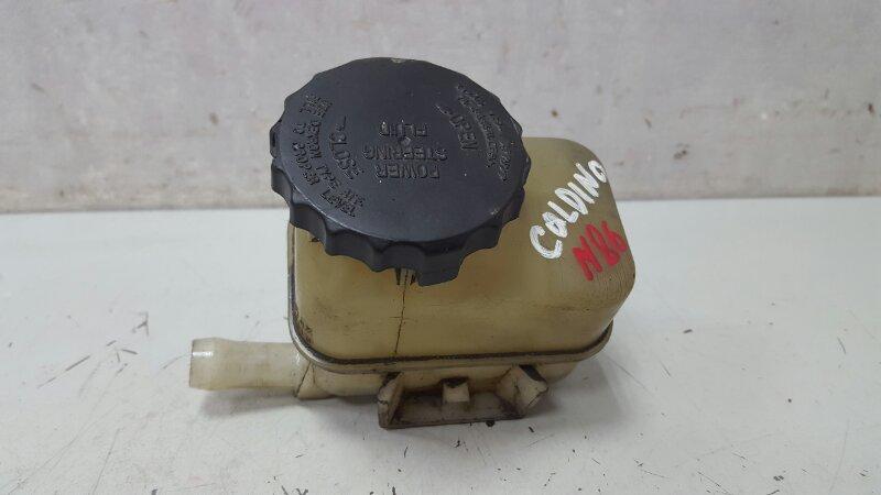 Бачок гура гидроусилителя Toyota Caldina T210 3S-FE 2001