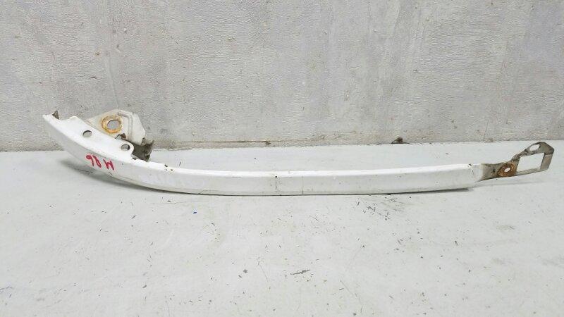 Ресничка Toyota Caldina T210 3S-FE 2001 передняя правая