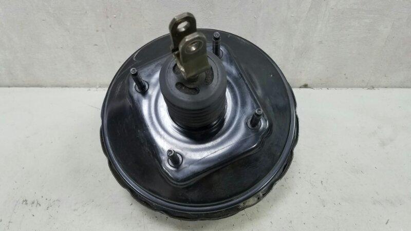 Вакуумный усилитель Toyota Caldina T210 3S-FE 2001