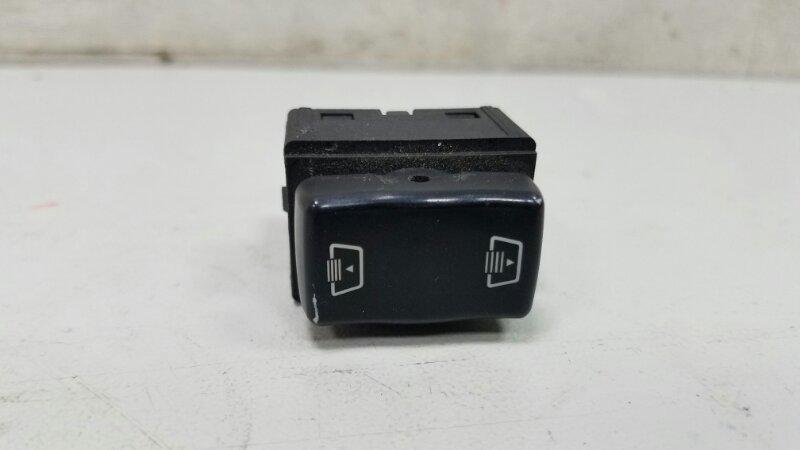 Кнопки прочие Ssangyong Chairman HT M104.992 1997