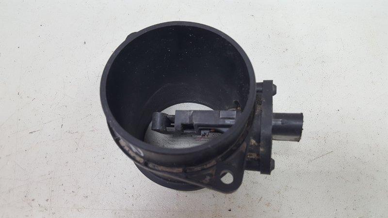 Дмрв датчик расхода воздуха Bmw 3 E90 N45N