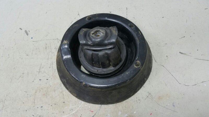 Опора стойки Mercedes C230 Kompressor W203 M271.948 2003