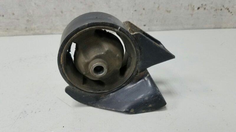 Подушка двигателя двс Kia Sportage 2 GE G4GC 2009