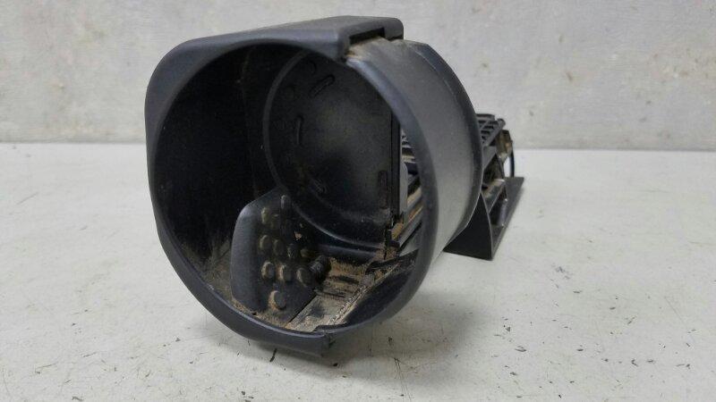 Подстаканник Mercedes C230 Kompressor W203 M271.948 2003