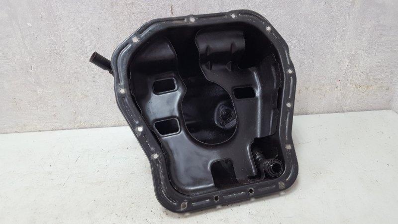 Поддон масляный картер Subaru Impreza GC EJ16E 1998