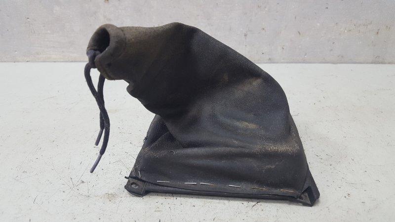 Кожух кпп Kia Sportage 1 K00 RF 1998