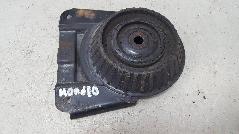 Опора стойки Ford Mondeo 1 GBP RKA 1993