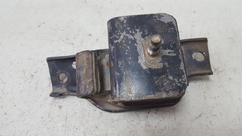 Подушка двигателя двс Subaru Impreza GC EJ16E 1998 правая