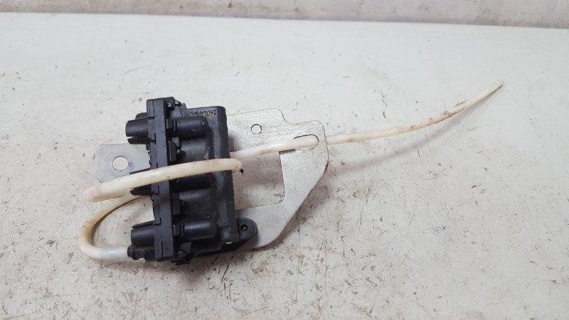 Клапан электромагнитный Mercedes S420 W140 M119.971 1998