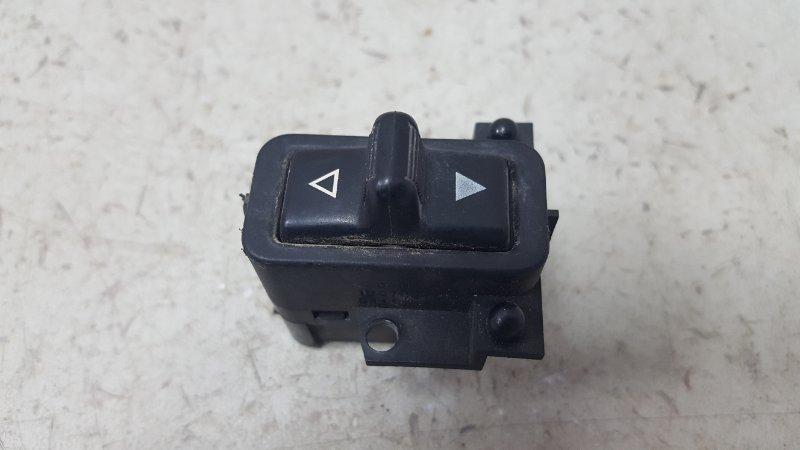 Кнопка стеклоподъемника Jeep Grand Cherokee ZJ ELF 1996