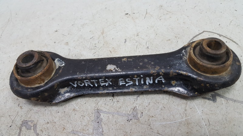 Рычаг подвески Vortex Estina A21 2010