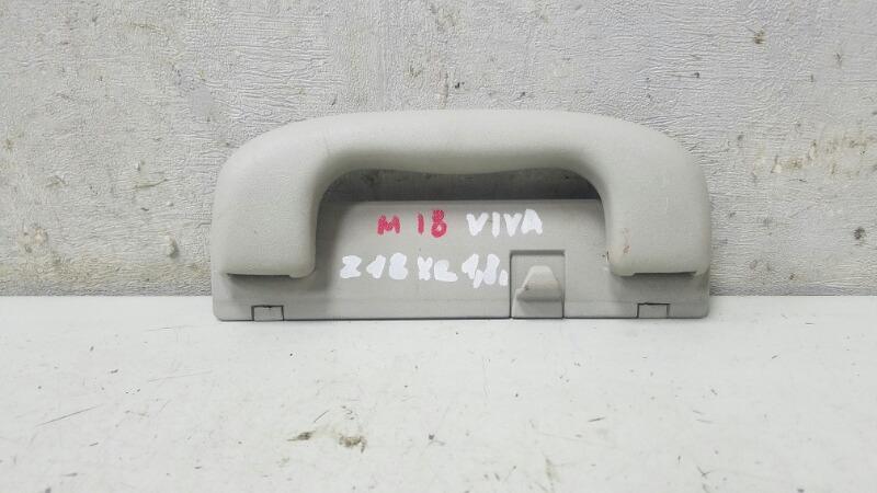 Ручка потолка Chevrolet Viva Z18XE 2008