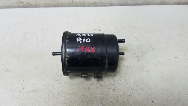 Абсорбер топливных паров Kia Rio 1 DC A5D 1.5Л 2003