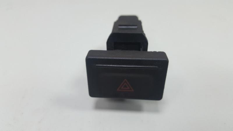 Кнопка аварийного сигнала Chery Amulet A15 SQR7162 2007
