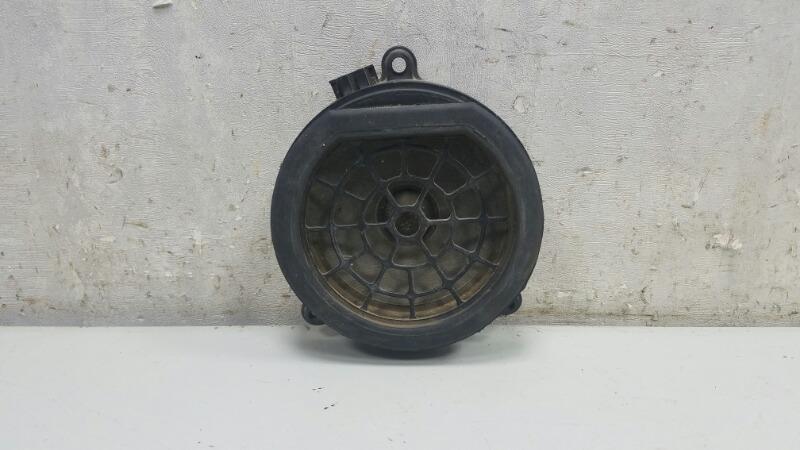 Динамик Mercedes C230 Kompressor W203 M271.948 2003 задний правый