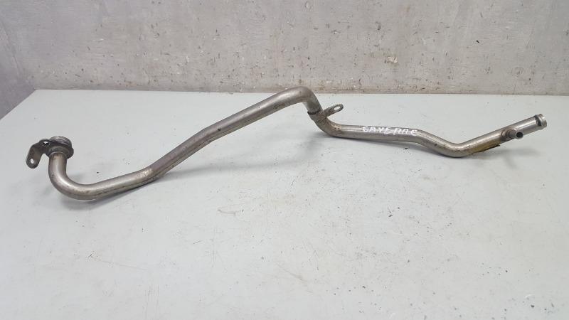 Патрубок картерных газов Porshe Cayenne 955 M48.00 2005