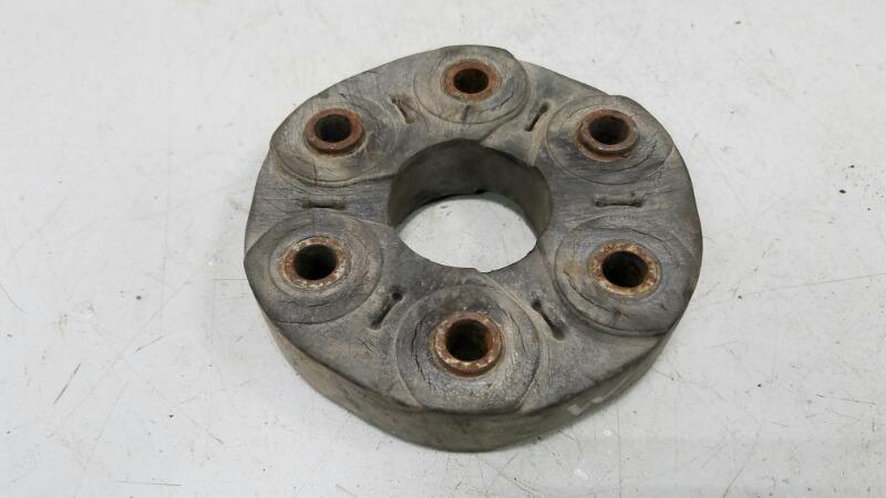 Муфта кардана эластичная Mercedes C230 Kompressor W203 M271.948 2003