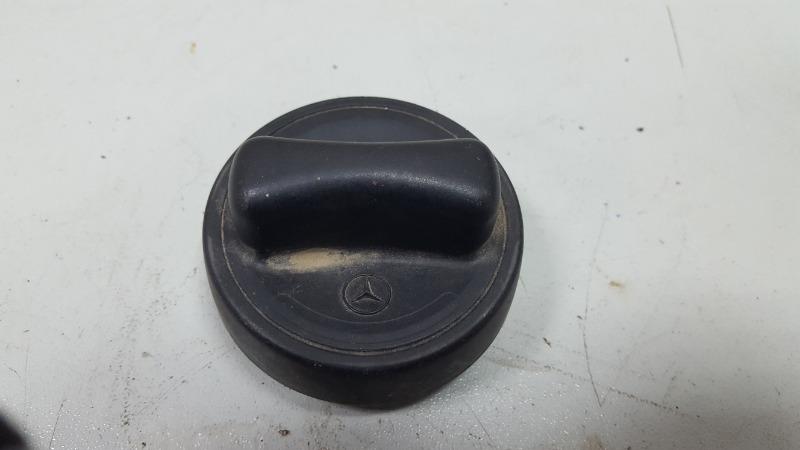 Крышка топливного бака Mercedes S320 Cdi W220 OM 613.960 2000