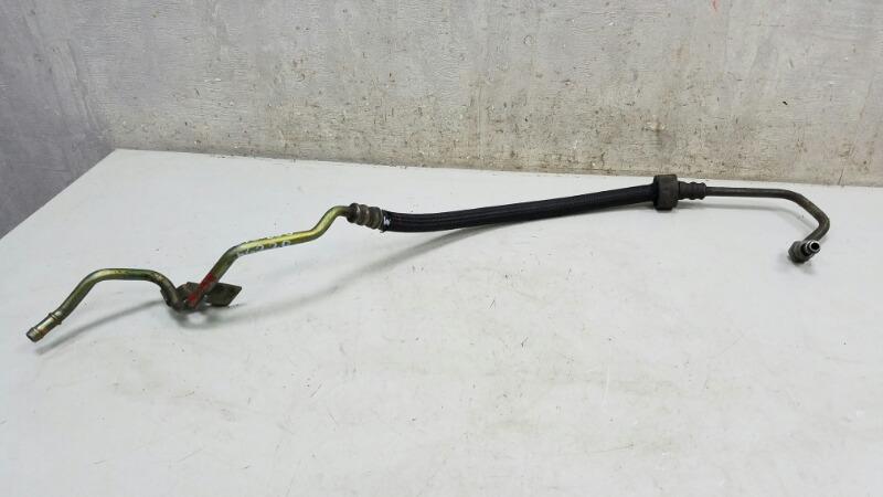 Шланг, трубка гур Mercedes S320 Cdi W220 OM 613.960 2000