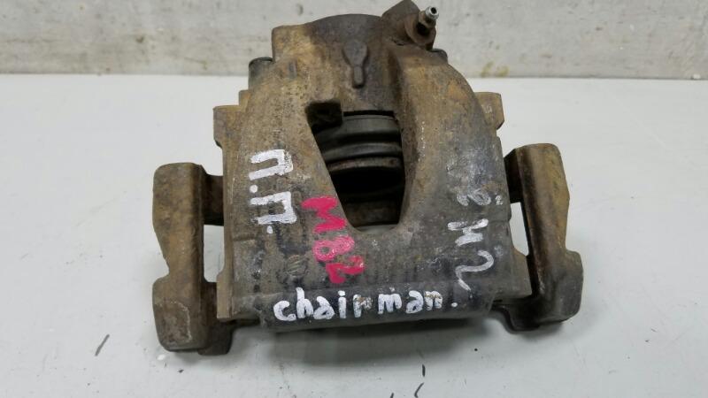 Тормозной суппорт Ssangyong Chairman HT M104.992 1997 передний правый
