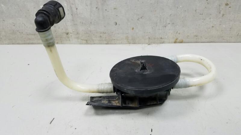 Клапан вентиляции топливного бак Porshe Cayenne 955 M48.00 2004