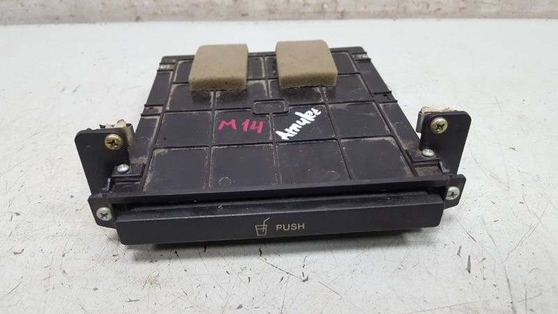 Подстаканник Chery Amulet A15 SQR7162 2006