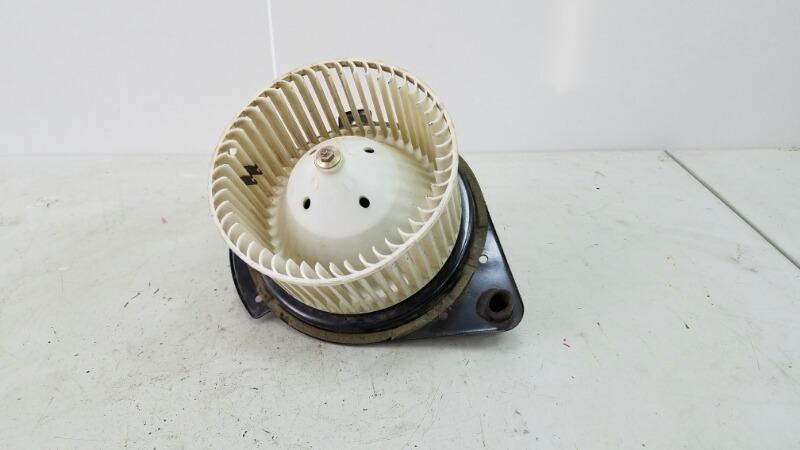 Моторчик печки Chery Amulet A15 SQR7162 2006