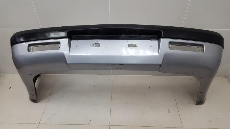 Бампер Daewoo Espero C20LE 1998 задний