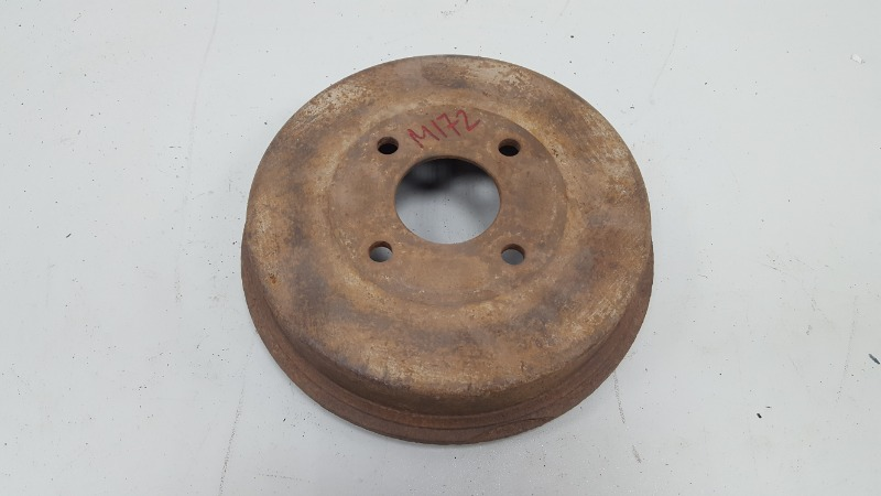 Тормозной барабан Ford Mondeo 1 GBP RKA 1993