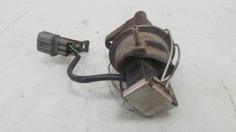 Клапан рециркуляции egr егр Rover 600 RH H23A3 1997