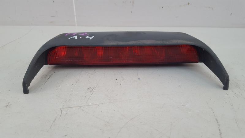 Фонарь стоп сигнала Audi A4 B5 AEB 1998