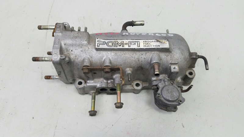 Коллектор впускной Rover 600 RH H23A3 1997