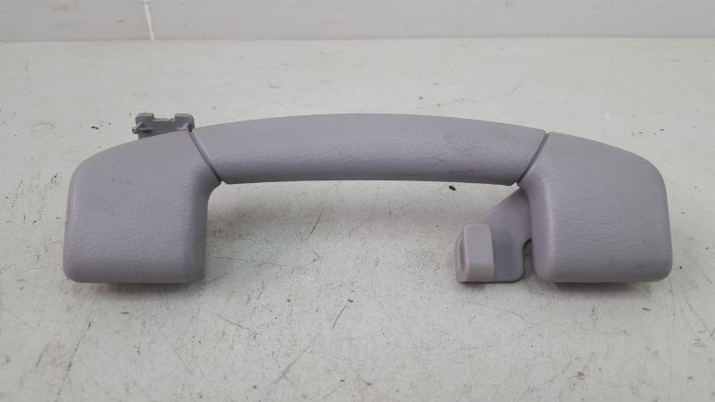 Ручка потолка Nissan Primera P12 QR20DE 2003