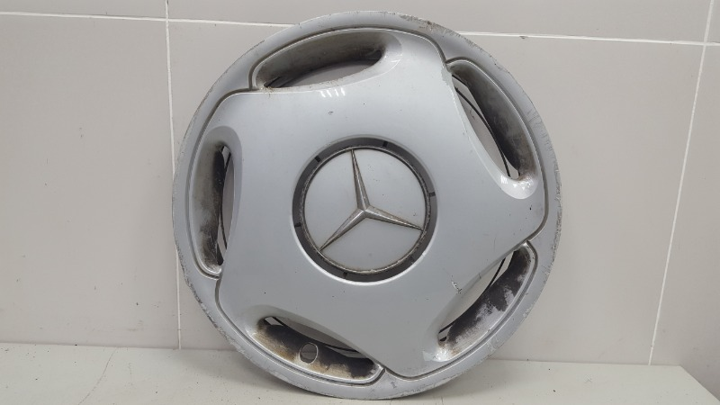Колпак Mercedes A190 W168 M166.990 2001