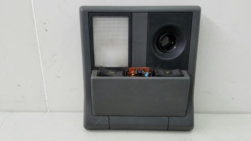 Плафон Renault 21 L48 F2N 1993