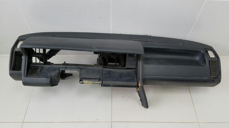 Торпеда панель Renault 21 L48 F2N 1993
