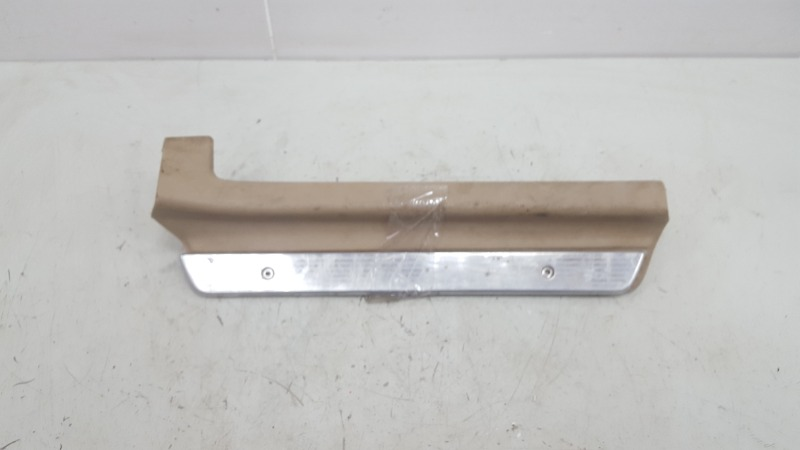 Накладка порога внутренняя Rover 600 RH H23A3 1997 задняя правая