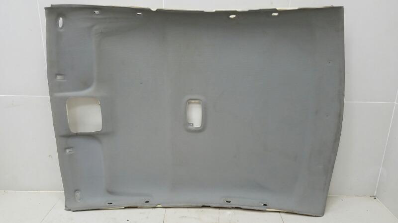 Обшивка потолка Kia Spectra FB S6D 2008