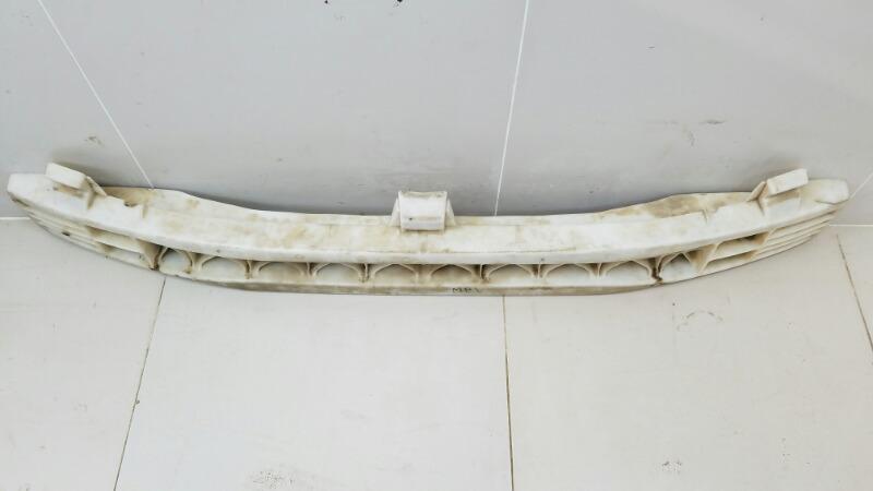 Абсорбер бампера Mazda Mpv 2 JP FS 2003