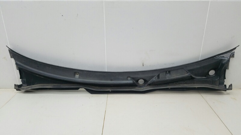 Жабо под дворники Nissan Almera Classic B10 QG16DE 2008