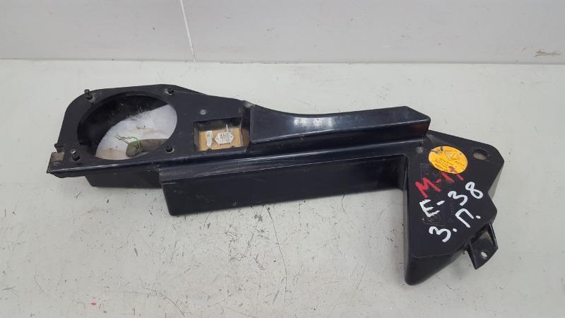 Динамик Bmw 750 I Il E38 M73 1997 задний правый