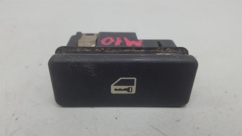 Кнопка стеклоподъемника Bmw 728 I Il E38 M52 1996