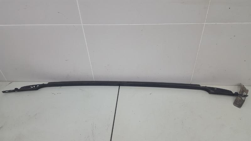 Рейлинг на крышу Suzuki Sx4 GYA M16A 2012 правый