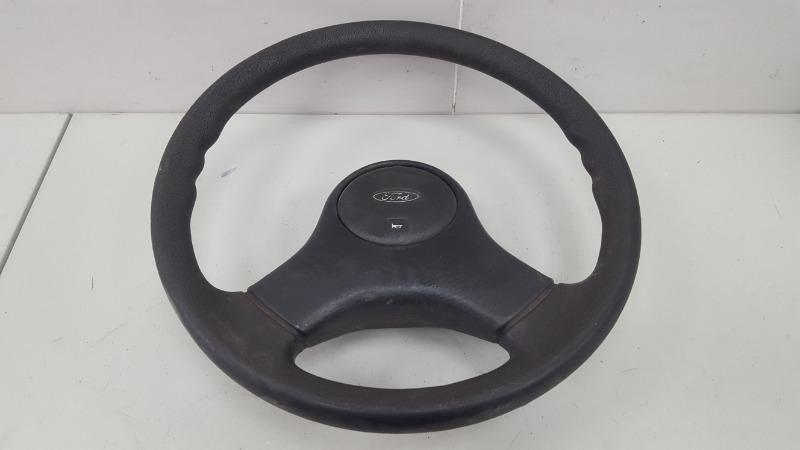 Руль Ford Sierra YT 2.3Л ДИЗЕЛЬ 1990