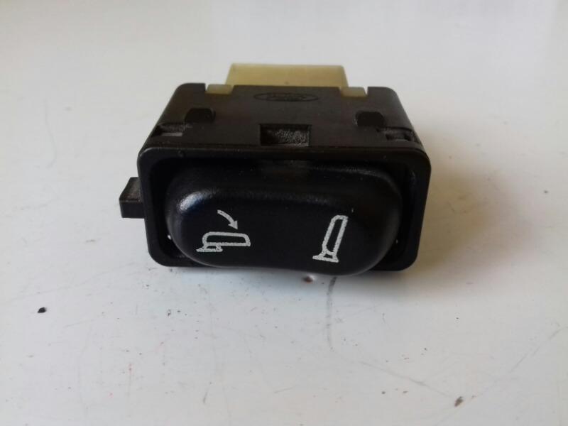 Кнопка регулировки зеркал заднего вида Ford Focus 1 DNW EDDC 2000