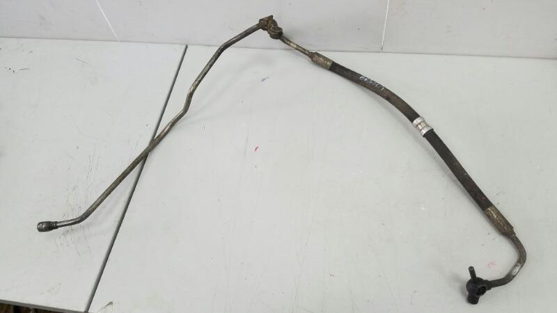 Трубка шланг гидроусилителя гура Fiat Bravo 188A5.000 1998