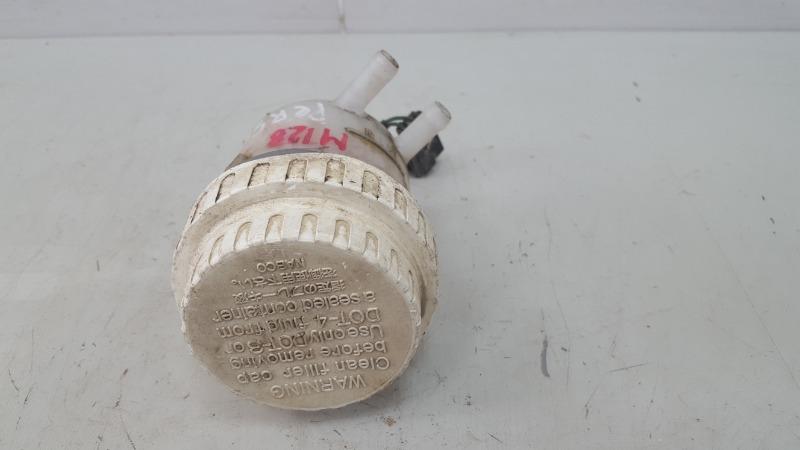 Бачок для тормозной жидкости Proton Persona 400 415 4G15 1999