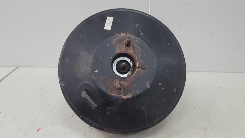 Вакуумный усилитель Proton Persona 400 415 4G15 1999