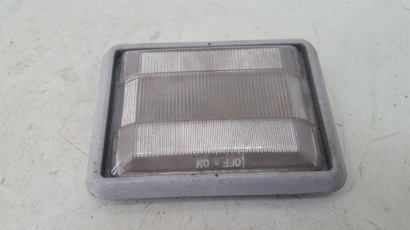 Плафон освещения Proton Persona 400 415 4G15 1999