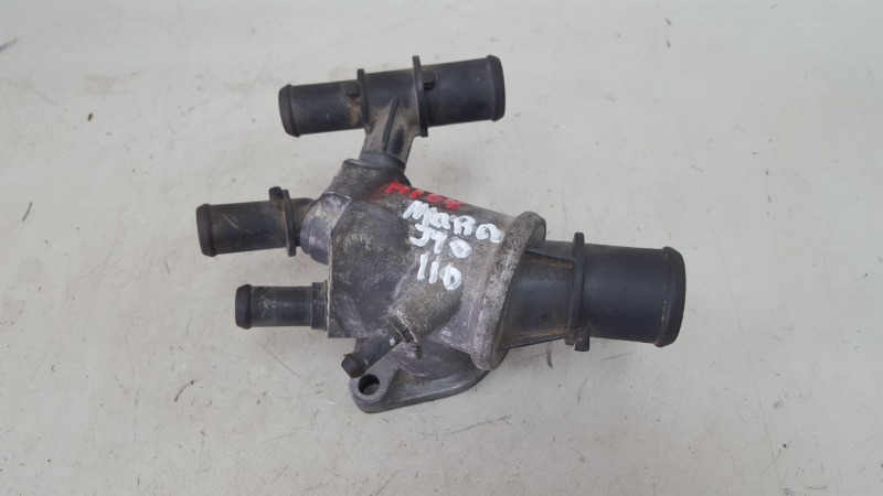 Термостат Fiat Marea 186 A6.000 JTD 110 1.9Л 2001